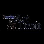 Art régie transport : art et droit