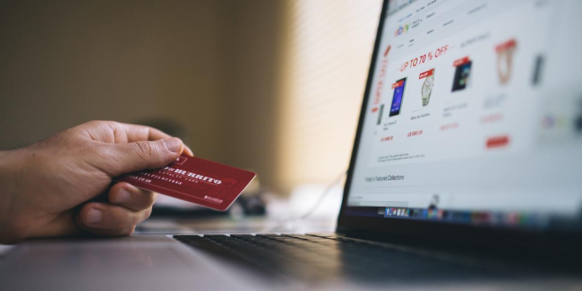 Art régie transport : paiement en ligne